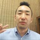 【お知らせ】本日5月12日(金)22時にYouTubeライブ配信をします。