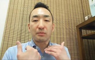 【LIVE】男性(女性)が音信不通になる理由