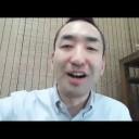 【LIVE】占いやスピリチュアルや自己啓発との上手な付き合い方