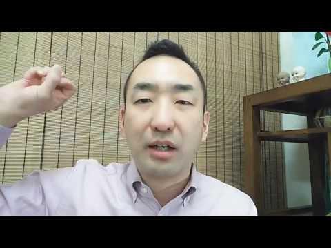 【LIVE】神様(好きな人)と仲直りする方法
