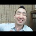 【LIVE】究極の願望実現法
