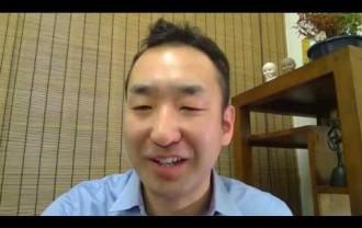 【LIVE】男性は神様の「ものまねタレント」?