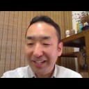 【LIVE】ポジティブ思考(プラス思考)を超える最強の「〇〇〇〇〇思考」とは?