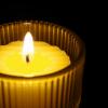 「心の余裕」という名の光